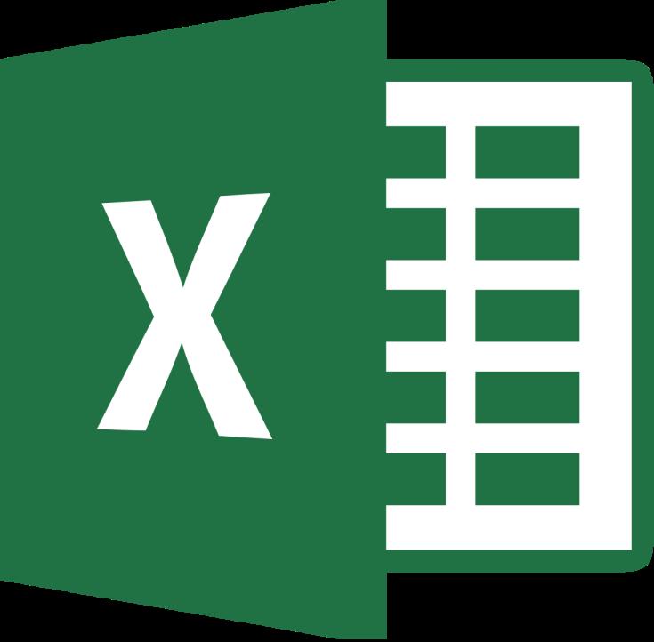 1200px-Microsoft_Excel_2013_logo.svg