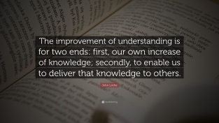 50518-John-Locke-Quote-The-improvement-of-understanding-is-for-two-ends